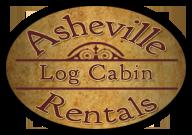 Ashville Log Cabin Rentals
